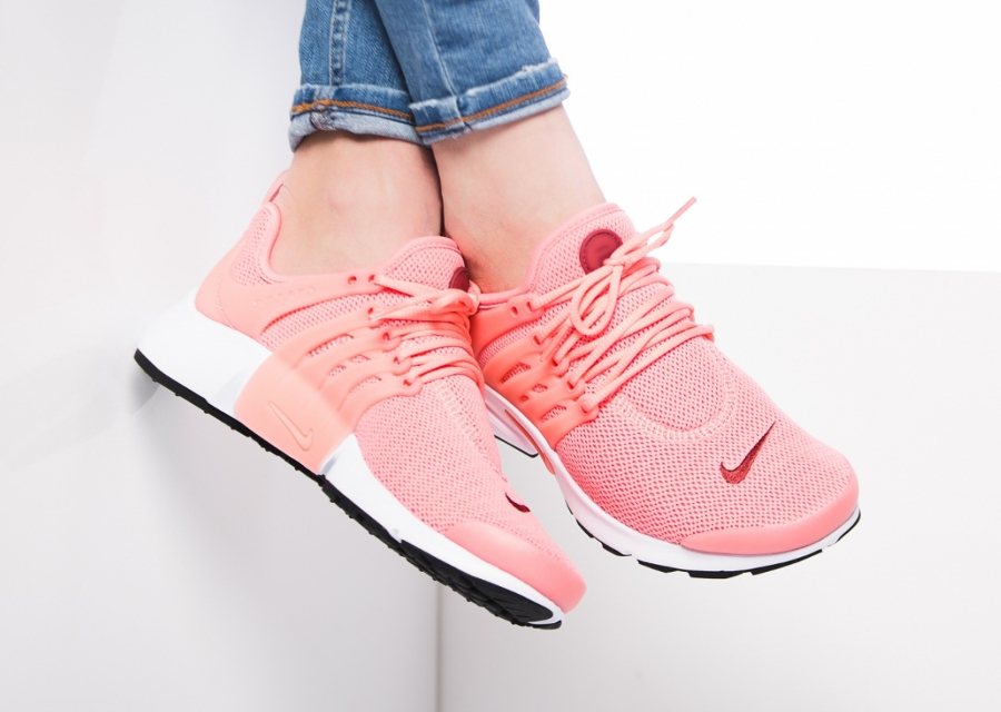 image-basket-nike-wmns-air-presto-pink-bright-melon-2
