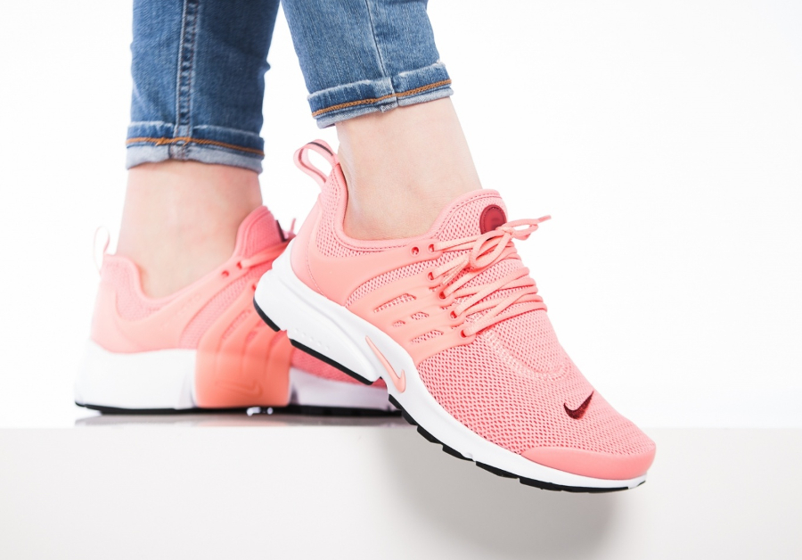 image-basket-nike-wmns-air-presto-pink-bright-melon-3