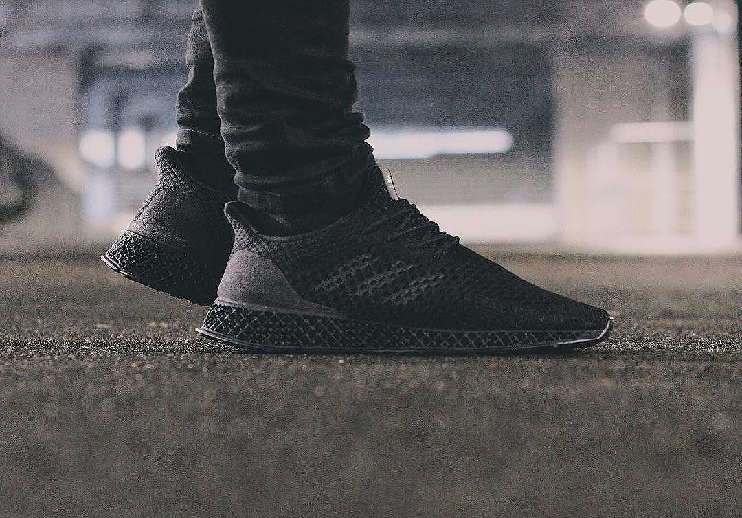 adidas-futurcraft-3d-runner-kickposters