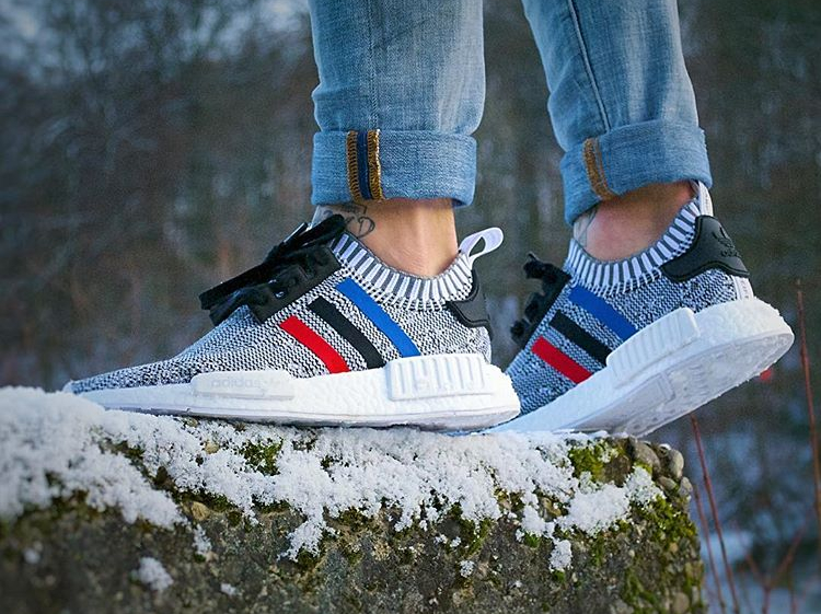 adidas-nmd-r1-pk-tri-color-lucianos_sneakerlab