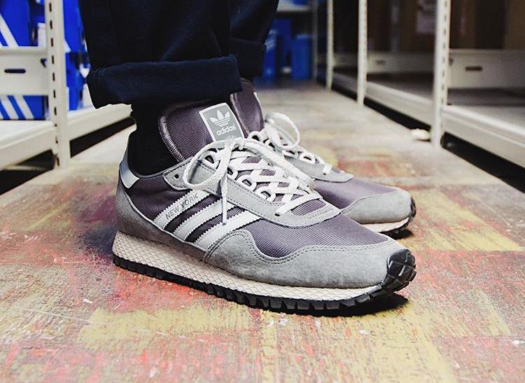 adidas-new-york-og-granite-malaking_tenga