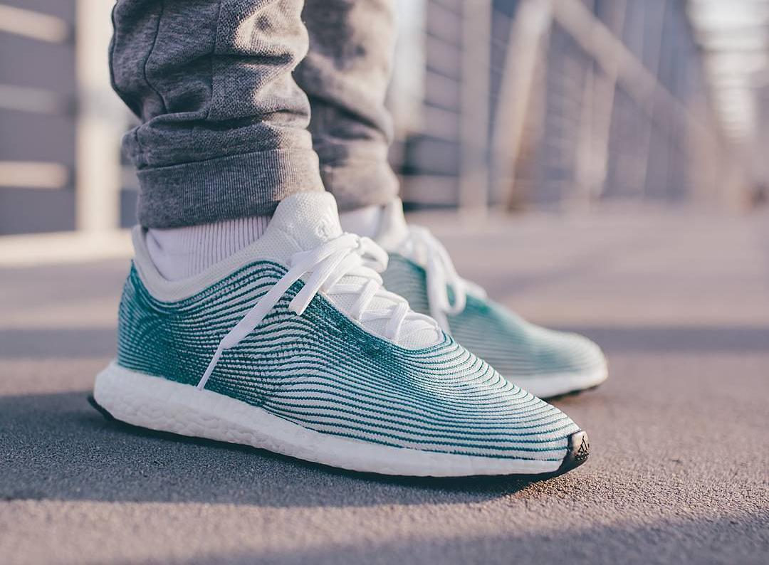 adidas-parley-ultra-boost-fil__p