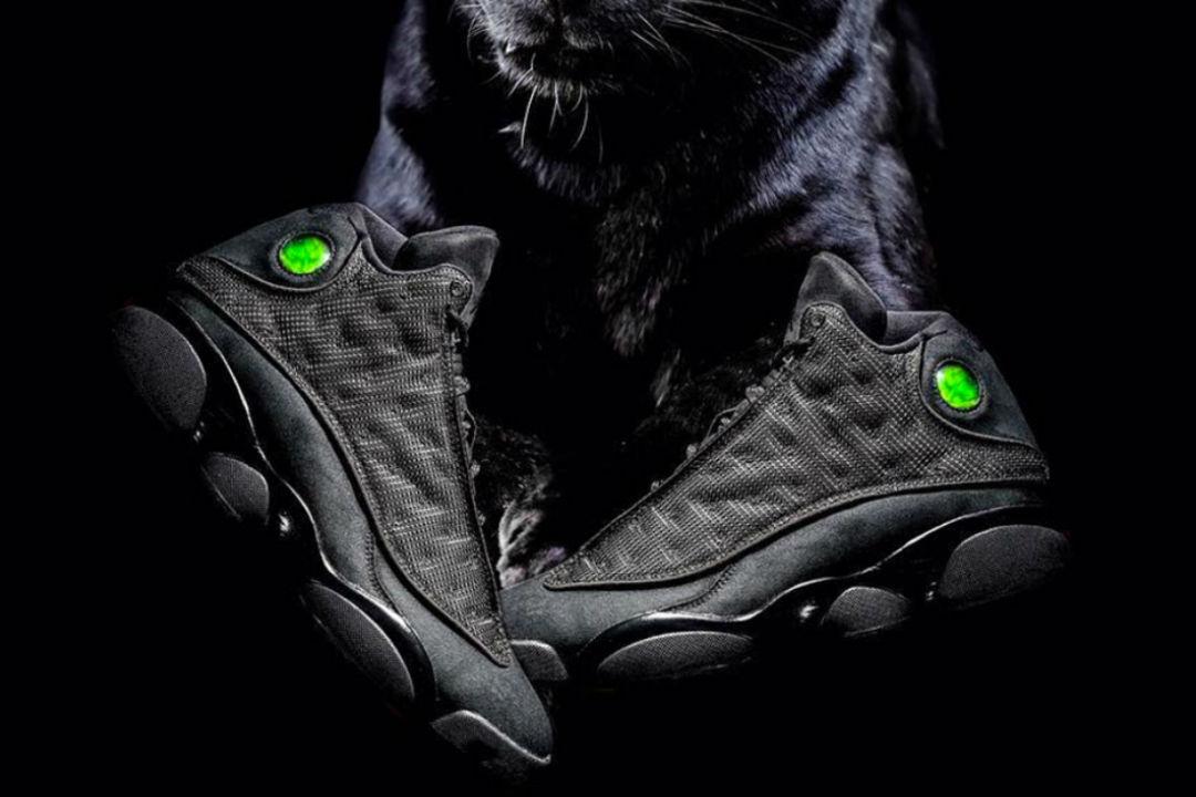 air-jordan-13-retro-black-cat