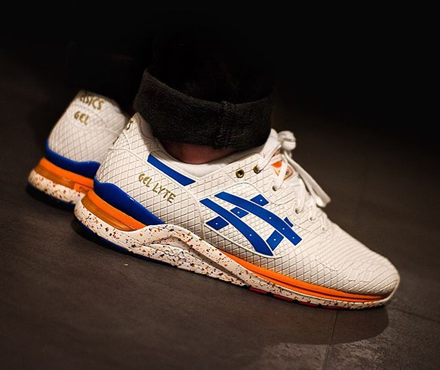 asics-gel-lyte-evo-dutch-olympic-turkleo