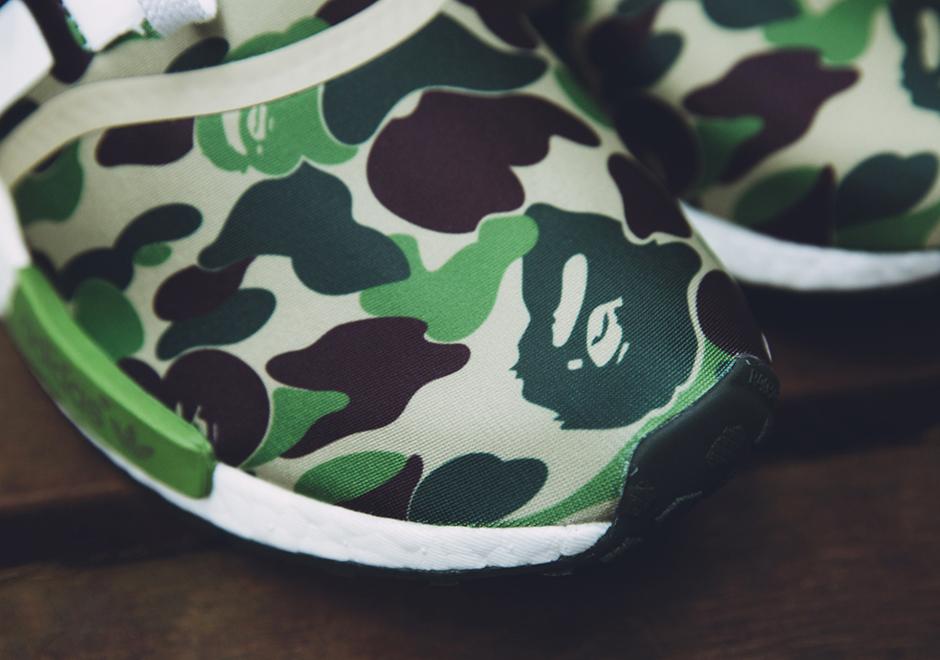 basket-a-bathing-ape-x-adidas-nmd-r1-olive-2