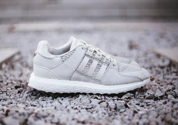 Adidas Equipment Support Ultra 'CNY' (année du Coq)
