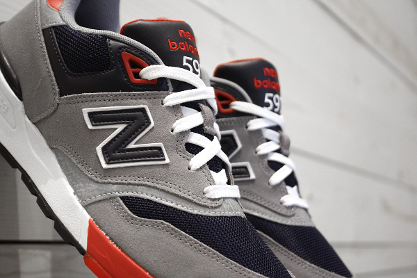 Basket New Balance ML 597 AAB (2)