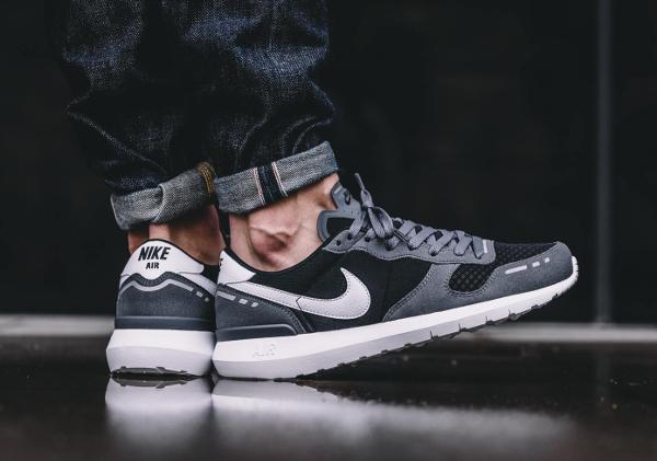 Nike Air Vortex 2017 'Dark Grey'