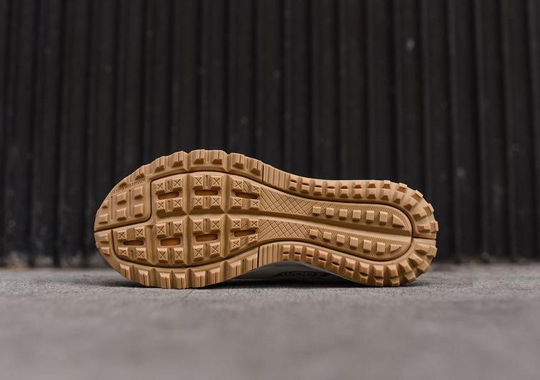 basket-nike-air-zoom-albis-16-sp-bamboo-4