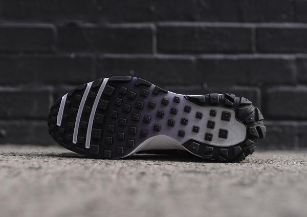 Basket Nike Air Zoom Talaria Mid Flyknit PRM 'Vachetta Tan' (3)