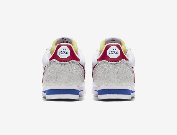 Basket Nike Cortez Nylon Premium 'Stop Pre' (Quickstrike) (2)