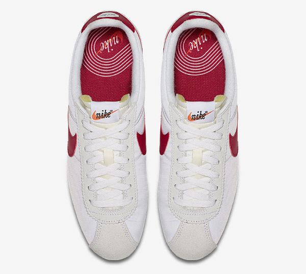 Basket Nike Cortez Nylon Premium 'Stop Pre' (Quickstrike) (5)