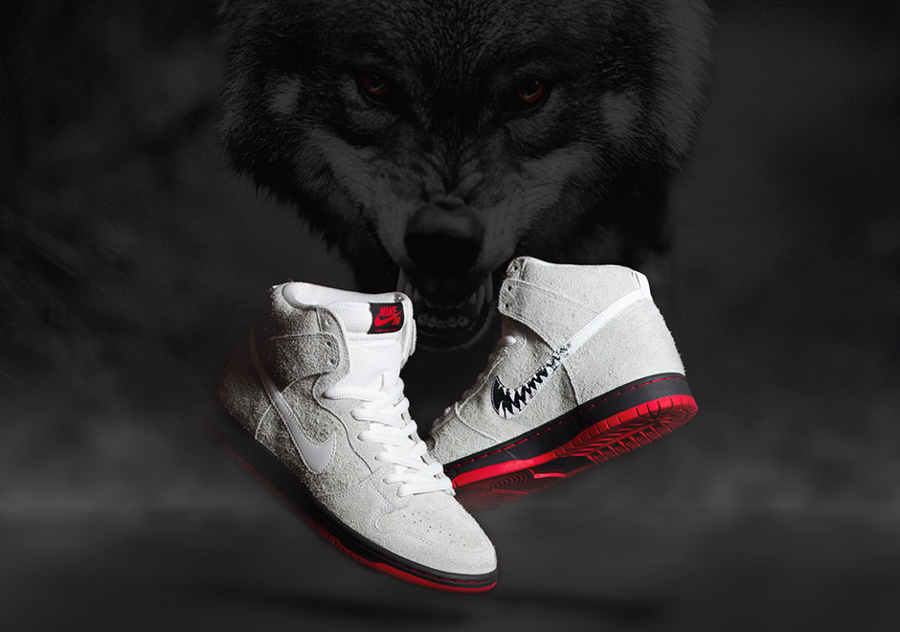 black-sheep-x-nike-dunk-pro-sb-wolf