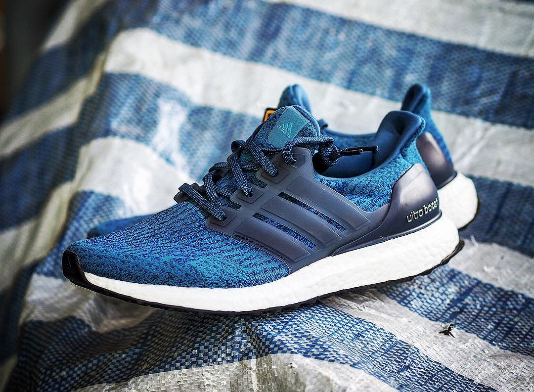 chaussure-adidas-ultra-boost-3-0-pk-mystery-blue-1