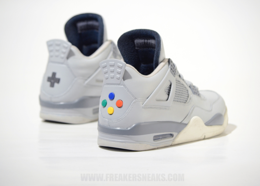 chaussure-air-jordan-4-retro-super-nintendo-2