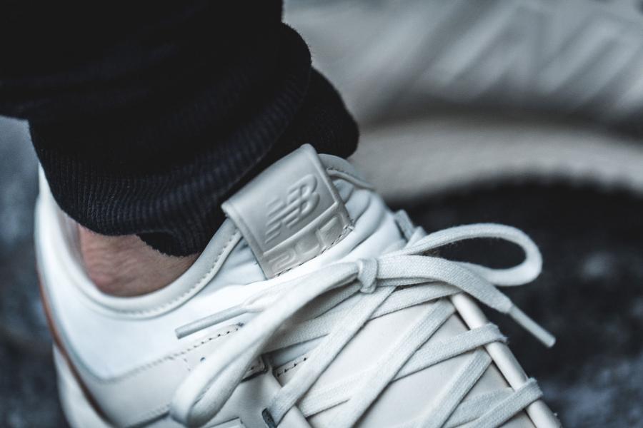 chaussure-new-balance-mrl247be-blanche-2