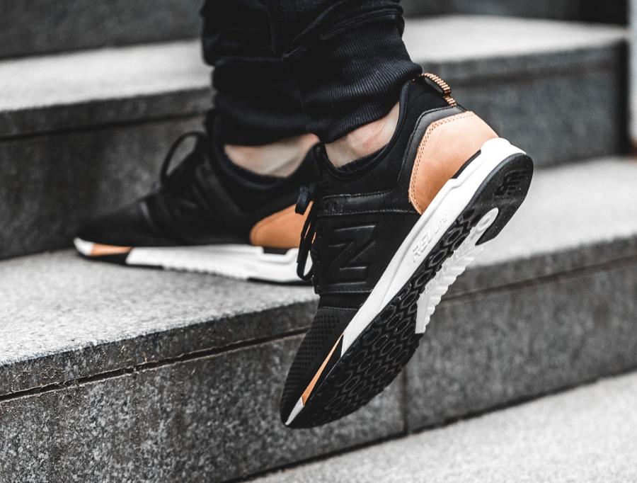 chaussure-new-balance-mrl247bl-black-noir-2