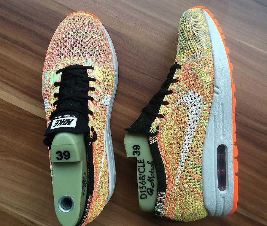 chaussure-nike-air-max-1-flyknit-zoom-agility-multicolor-femme-3