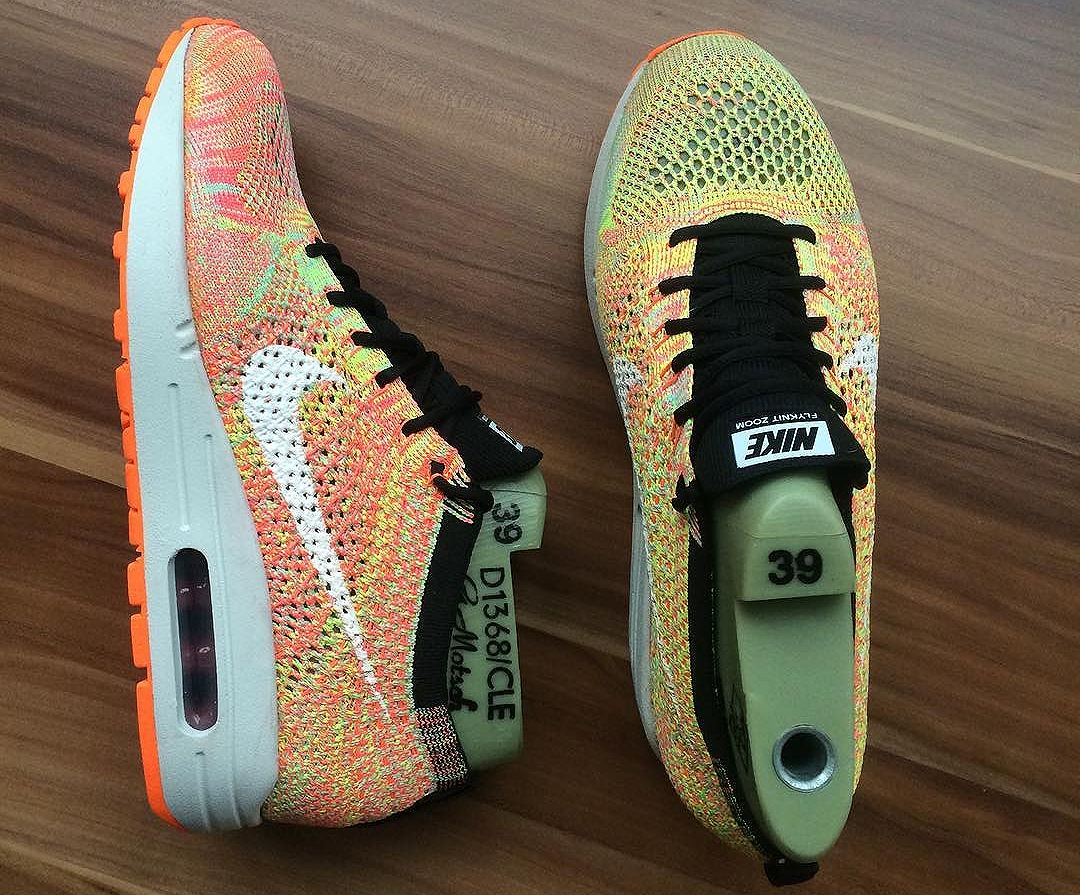 chaussure-nike-air-max-1-flyknit-zoom-agility-multicolor-femme-5