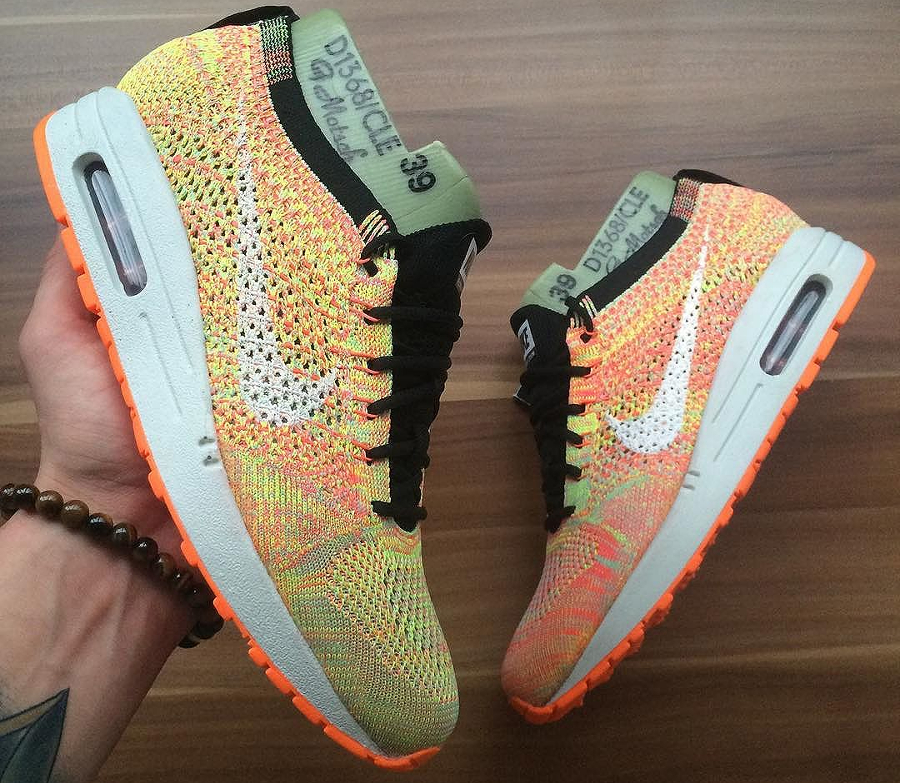 chaussure-nike-air-max-1-flyknit-zoom-agility-multicolor-femme-6