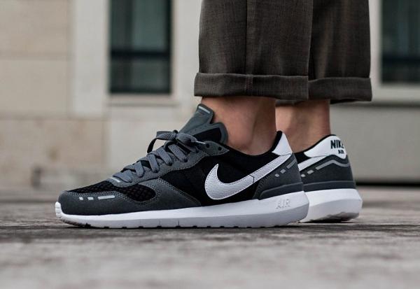 Grey'grisPour 'dark Air Homme Nike Vortex Nm 17 E9YD2WHI
