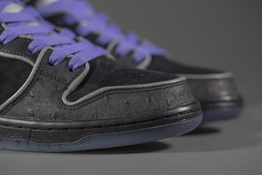 chaussure-nike-dunk-high-pro-sb-black-box-2