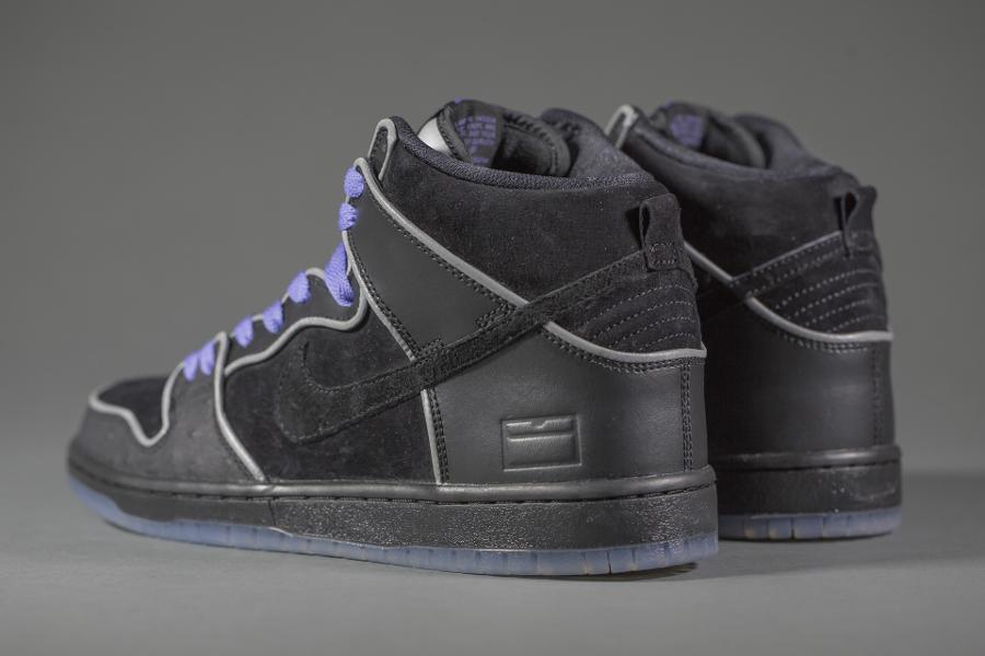 chaussure-nike-dunk-high-pro-sb-black-box-3