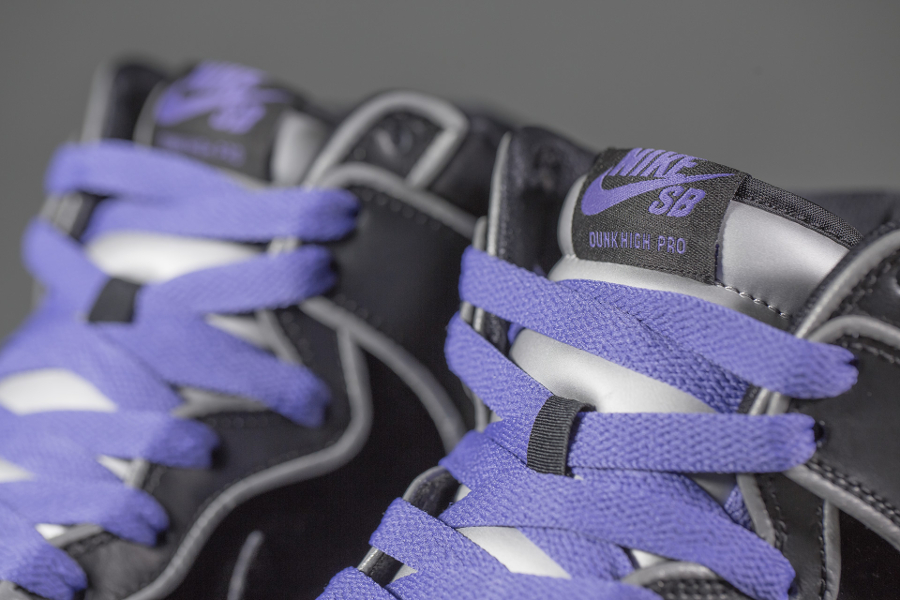 chaussure-nike-dunk-high-pro-sb-black-box-4
