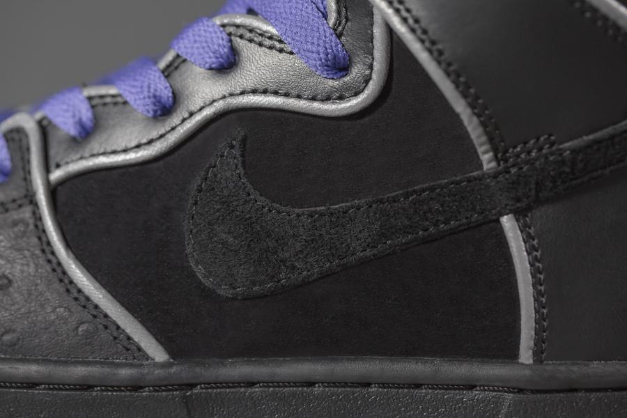chaussure-nike-dunk-high-pro-sb-black-box-5