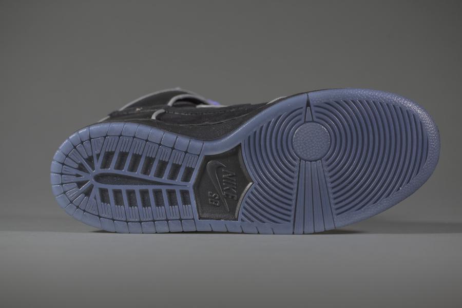 chaussure-nike-dunk-high-pro-sb-black-box-6