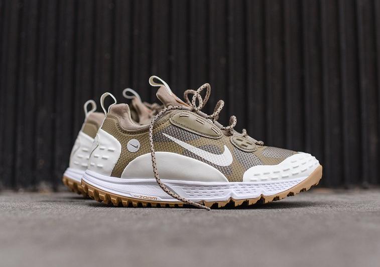 chaussure-nikelab-air-zoom-albis-acg-16-sp-bamboo-gum