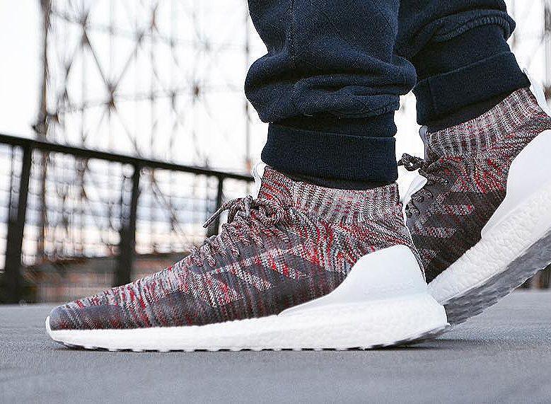 kith-x-adidas-ultra-boost-mid-aspen-8_november
