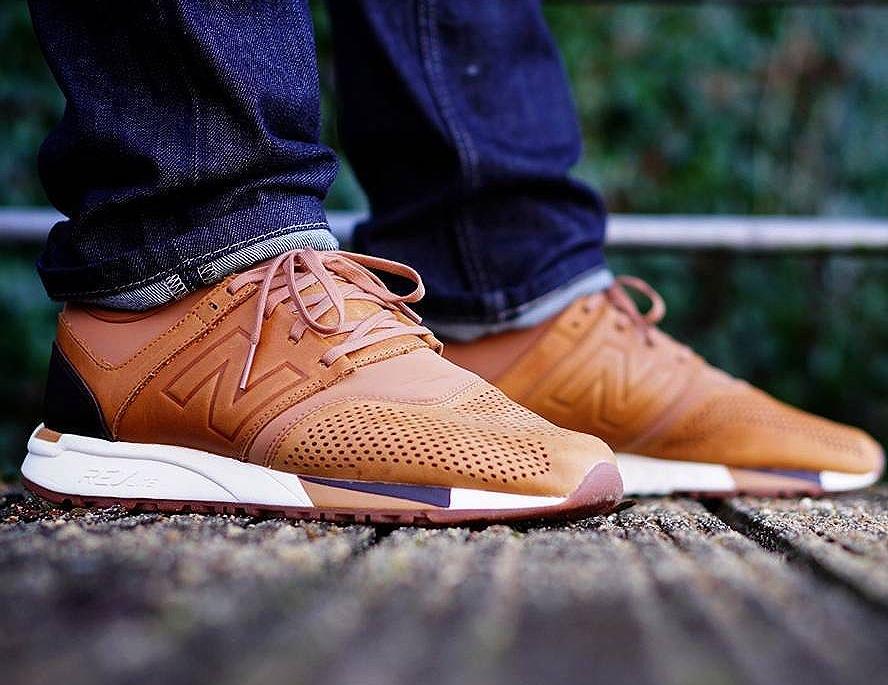 new-balance-247-luxe-brown-dexter91000