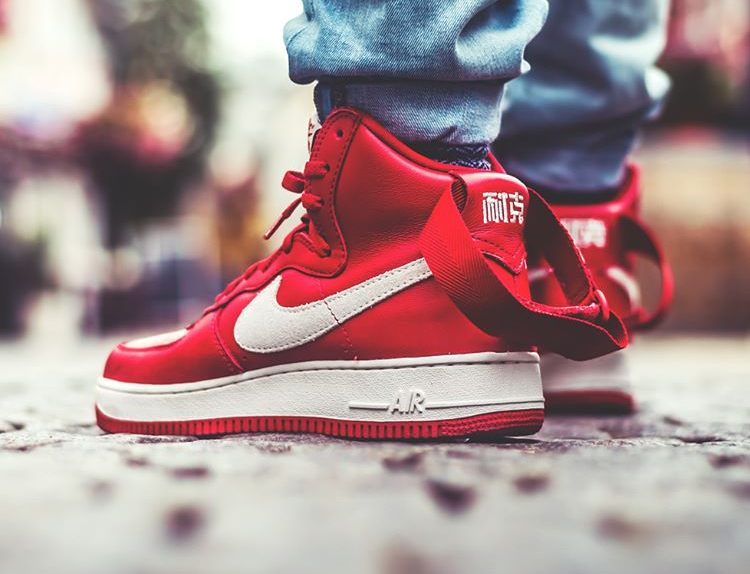 nike-air-force-1-high-naike-iconicksoles