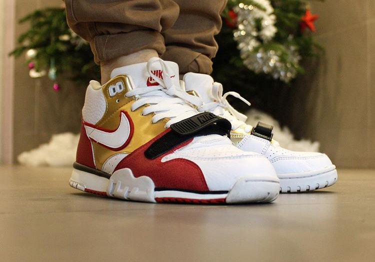nike-air-trainer-1-mid-jerry-rice-antonetwothree