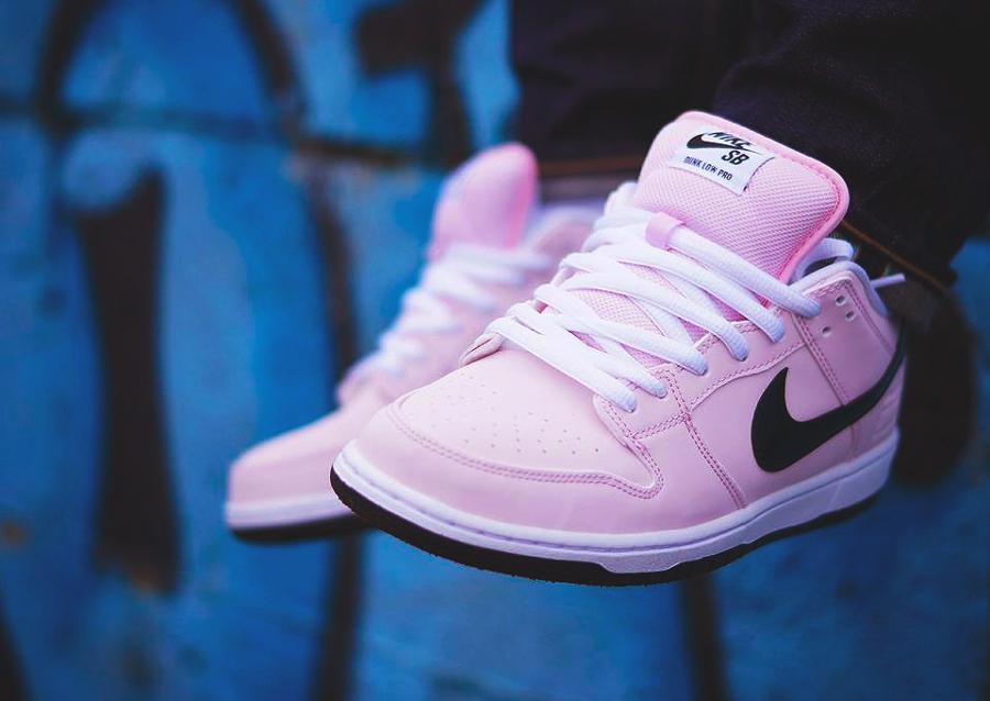 nike-dunk-low-pro-sb-pink-box-manuel-rehn