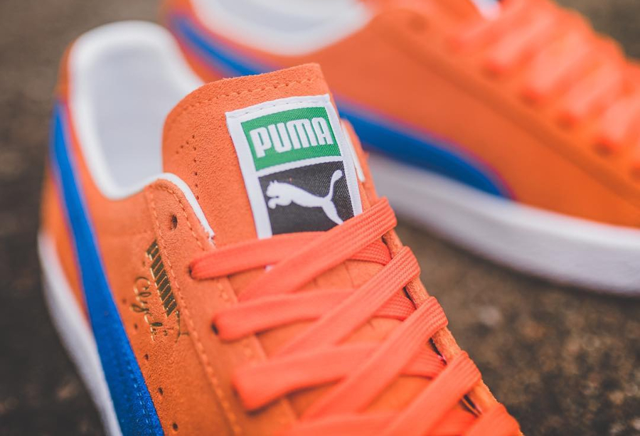 puma-clyde-nyc-orange-blue-3