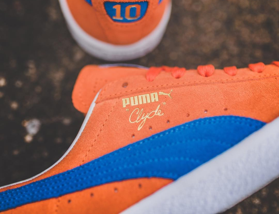 puma-clyde-nyc-orange-blue-4