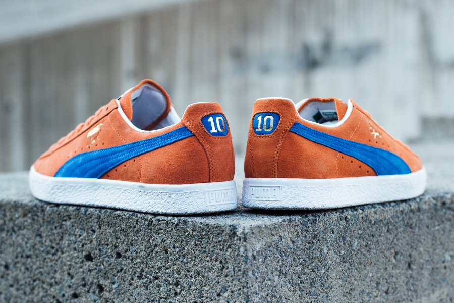 puma-clyde-nyc-orange-blue-5