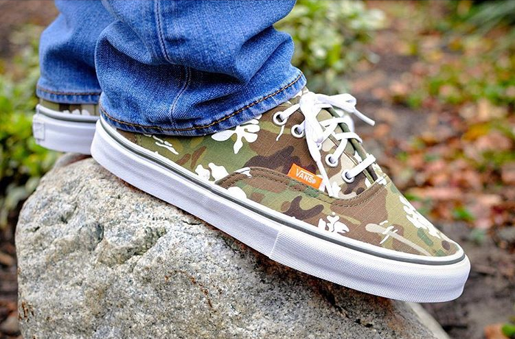 vans-vault-authentic-aloha-camo-frankybananas