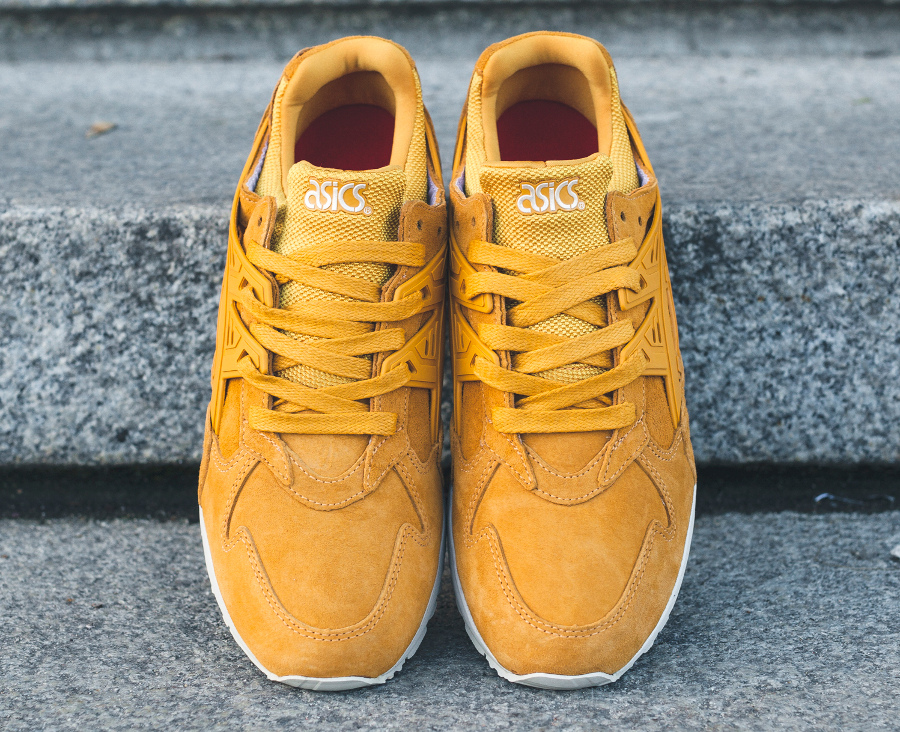 image-basket-asics-gel-kayano-trainer-golden-yellow-2