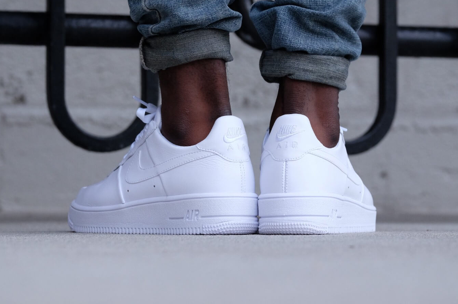 image-basket-nike-air-force-1-ultraforce-leather-triple-white-2