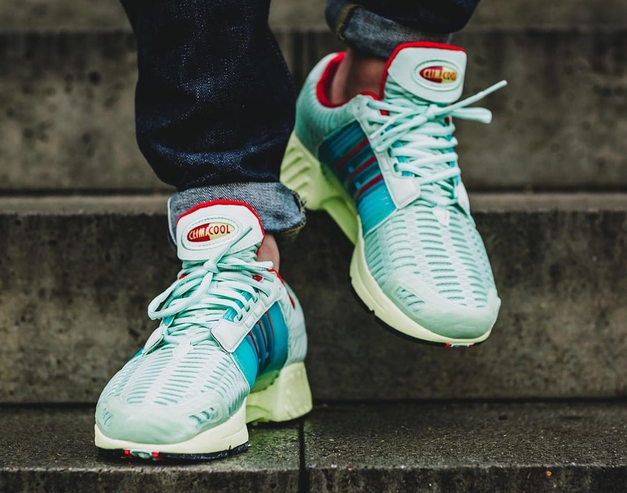 soldes-Adidas-Climacool-1-Frozen-Green-pas-cher