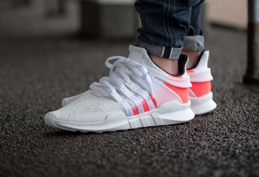 adidas eqt support adv pas cher