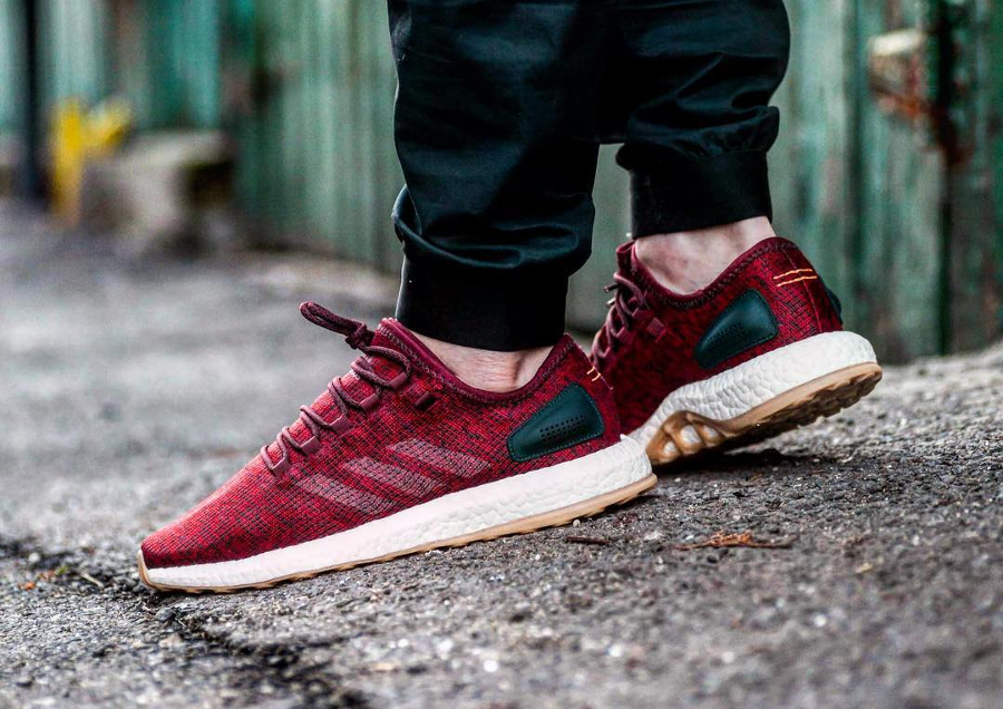 soldes-Adidas-Pure-Boost-2.0-2017-Collegiate-Burgundy-pas-cher