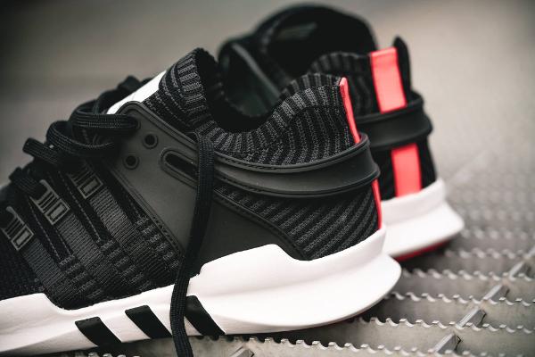 Adidas Equipment Support ADV Primeknit 'Turbo'