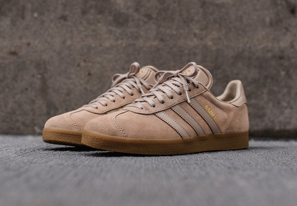 adidas gazelle decon homme