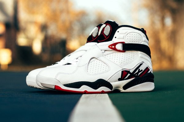 Basket Air Jordan 8 Retro Alternate (1)