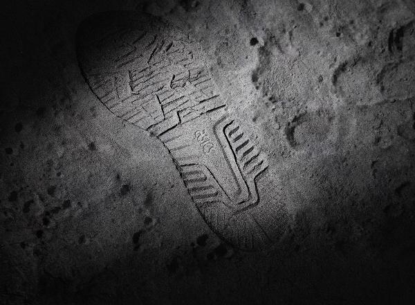 Basket Asics Gel Lyte 3 Far Side of the Moon (2)