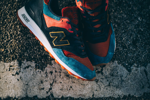 Basket New Balance M577YP Yard Pack (4)